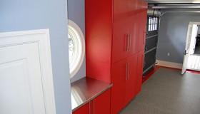 Boston Garage Garage Flooring Amp Garage Storage Cabinets