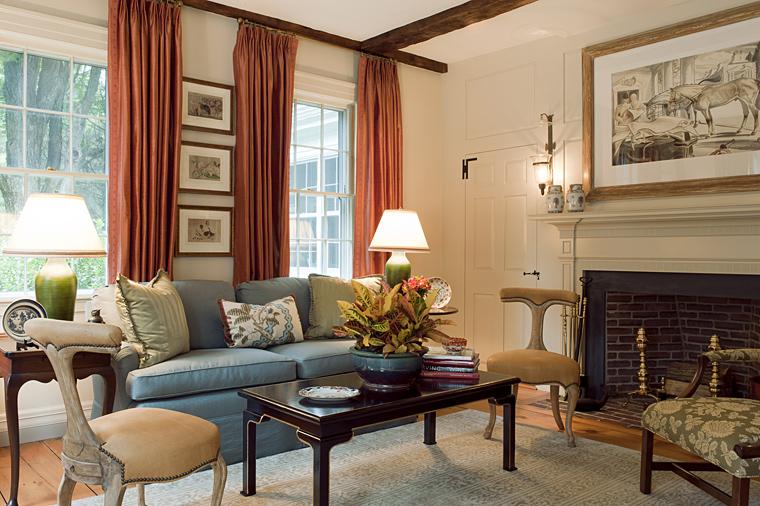 Su Casa Designs. View Gallery