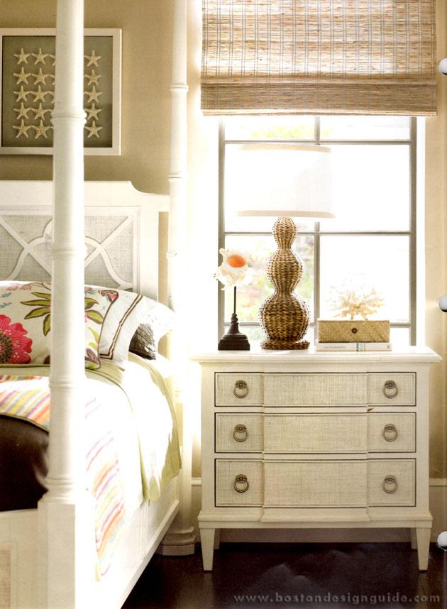 Surroundings Interior Design