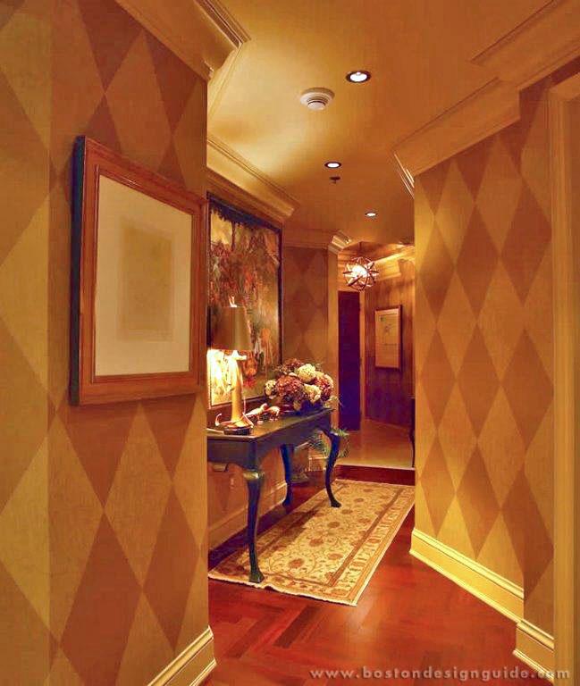Tjs Interior Design