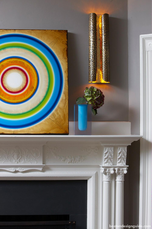 interior design professionals in Boston, MA