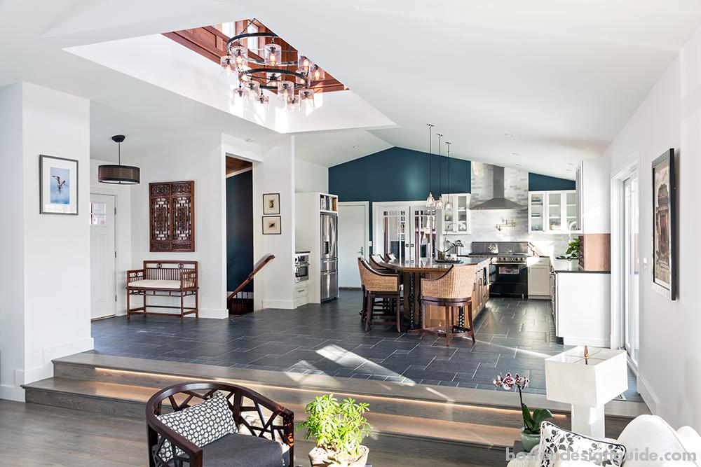 high-end home design build companies