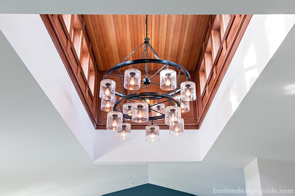 stunning home details