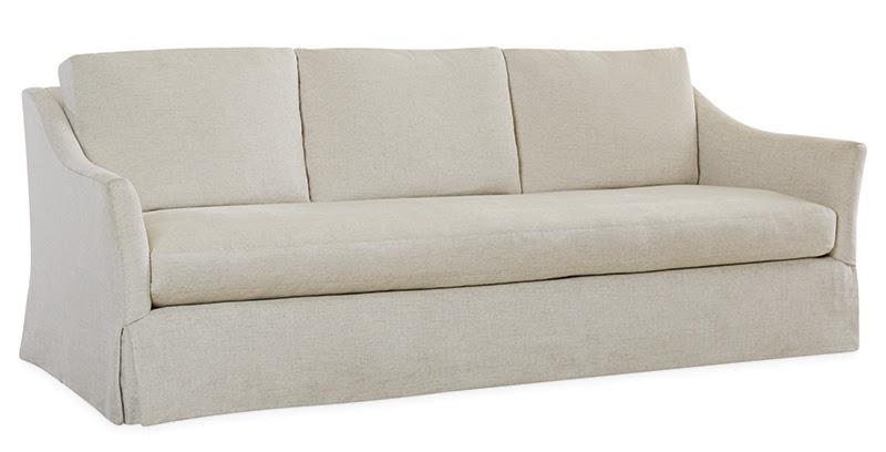 upholstery in Massachusetts