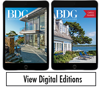 view digital editions of boston design guide magazine