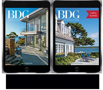view digital editions of boston design guide magazine