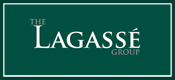 The Lagasse Group