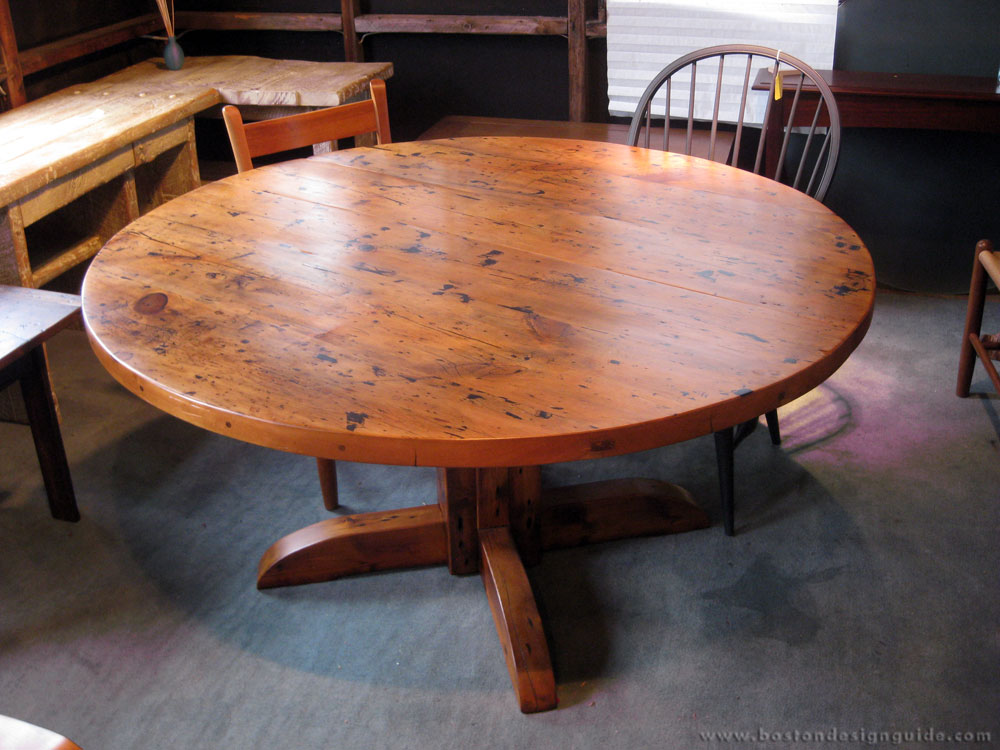 Awesome West Barnstable Tables. View Gallery