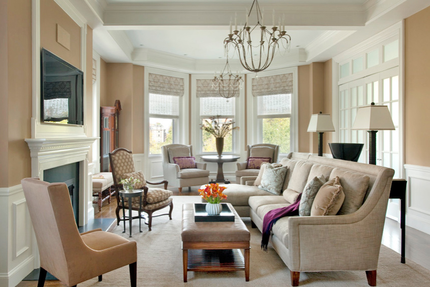 featured project back bay brownstone remodel boston 62227