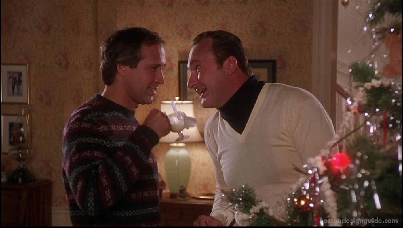 National Lampoon's Christmas Vacation gift ideas