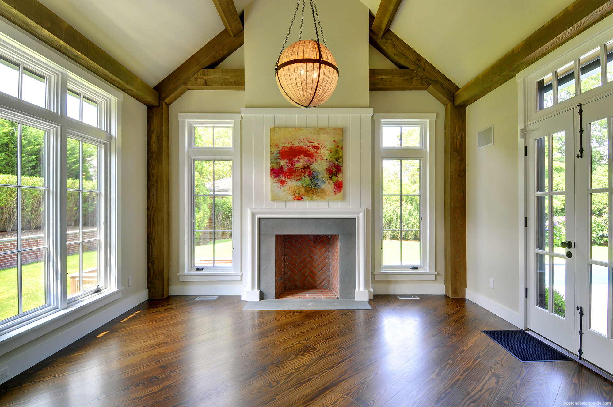 Captivating Yankee Barn Homes. View Gallery